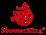 ShooterKing Logo